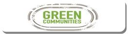 banner green communities