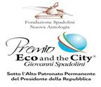 banner premio eco and the city