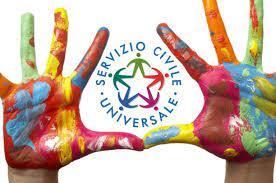 graduatoria selezione Servizio Civile Universale 2021