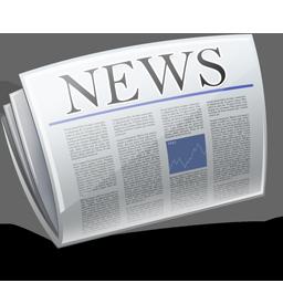 Convocazione della commissione elettorale comunale ler la nomina degli scrutatori